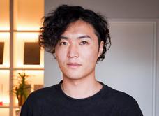 Kyosuke Matsushita
